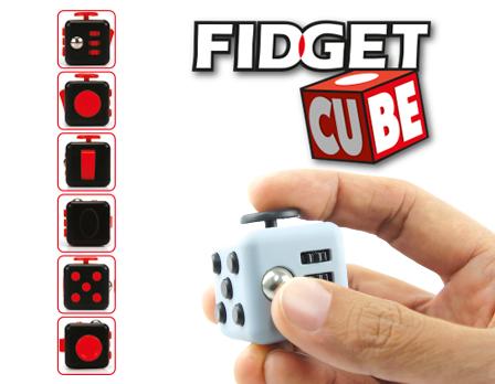 SLIDES-FIDGET-1