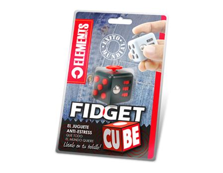 SLIDES-FIDGET-3