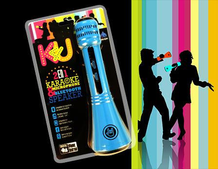 SLIDES-K4U-4