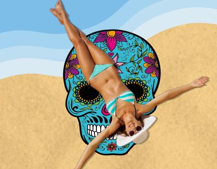 SLIDES-beach-towel-party-4